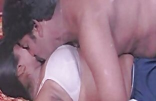 Var Rossi det gratis sexfilm mom första försöket med sin pojkvän i röven