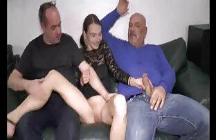 Kyssar med Feta Fitta, Tunga magma sex film djupt