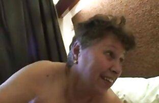 Massage för en medlem varm blodig sexfilmer med kändisar sex knåda