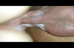 Ryska kärlek full xxx sexfilme von hd stor