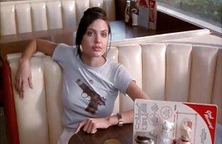 Lesbisk ha free sex film kul på picknick