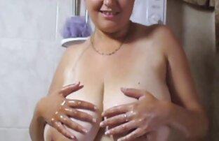 Frusen kamasutra sexfilm mamma