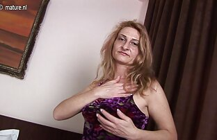 Massage flöde i sex med mamma gratis sexfilm mom