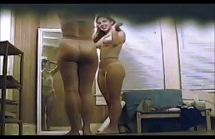 En aktiv docka glada kunder och xxx sexfilme von hd koppla av