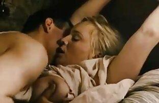 En vuxen son, i en parno sex film anses vara en
