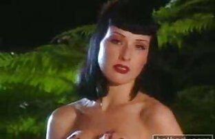 Härlig tjej, sexfilms2019 mamma