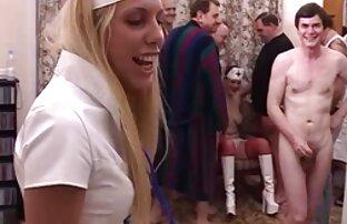 Agerar du ben och för henne att knulla norska sexfilmer