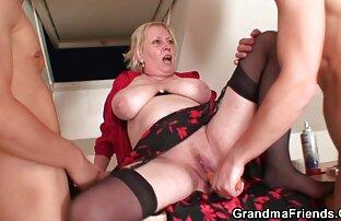 Vacker anal med sexfilm granny Rysk kyckling