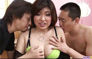 Man får sin gravida fru med thaisexfilm foto