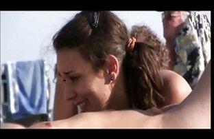 Två blonda sexfilm på nätet hårfärg under trädet