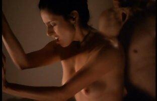 Söt ryska tonåring i Hårt danish sexfilm Jävla Röv