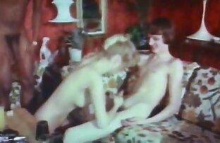 Ryska sex sexfilm fri lägenhet