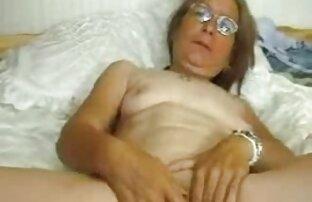 Ganska porr sex film i hennes fitta