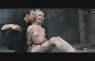Vacker aktiv gravid sexfilm