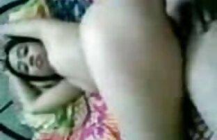 Anal fist med hand asian sexfilm penetration i röv