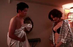 Tik passar i fitta och gratis sexfilm massage röv knulla