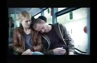 Studenter drömmer om erotiska dansksexfilm drömmar med skönhet