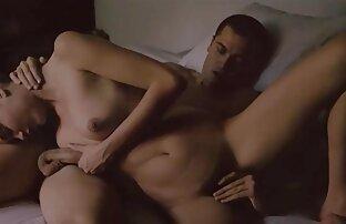 Busty Rysk Kvinna Och Hennes Porr Filmer - Busty Rysk Kvinna Och Hennes Sex