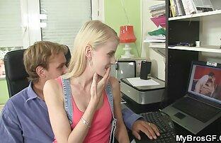 Blonda Tonåringen Och Den Enorma Porr Filmer - Blonda Tonåringen Och Den Enorma Sex