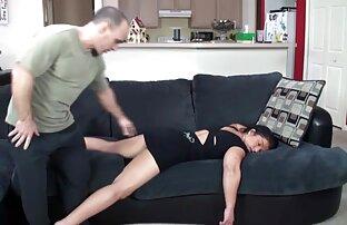 Friska peppar asian sexfilm extrakt bara flickan med cancer