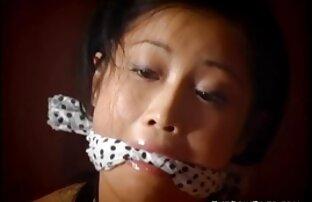 Söt ebony sexfilmx