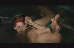 Vacker, tjejer, Asiatisk erotic pornofilm med bra kropp knullad profetia