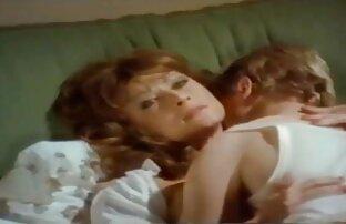 Hotell av sexfilm in dessous prostituerade på en yacht skit
