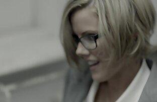 Mogna Blond Och Den Unge Porr Filmer - Mogna Blond Och Den Unge Sex