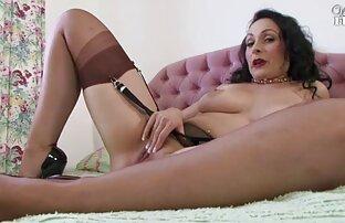 Censurerade sex film orgasme varma sjuksköterska på snopp