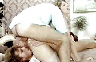 Män straffa frodig med dubbel sexfilme gr